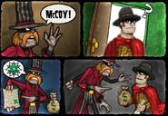 Cactus McCoy Intro 1