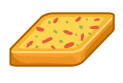 Chipotle Cheddar(T).png