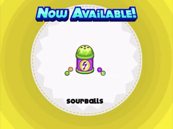 Sour ball hd.png