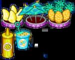 150px-Summer Luau Toppnigs.png