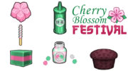 Cherry Blossom Festival-ingredients.png
