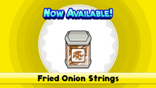 Fried Onion Strings TMTG.png