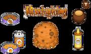 PapasScooperia - Thanksgiving Ingredients.png