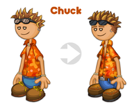 Chuck Cleanup.png