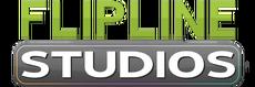 Fliplinelogo.png