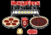 BakeriaToGo! - Sugarplex Filmfest Ingredientes.png