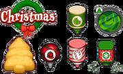 DonuteriaToGo! - Navidad Ingredientes.png