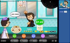 640px-Perfect Pasta for Tony 4