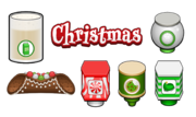 Christmas Mocharia To Go Ingredients.png