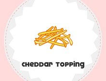 Cheddar Topping.png