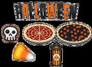 Halloween Ingredients - Bakeria.png