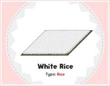 White Rice - Sushiria.png