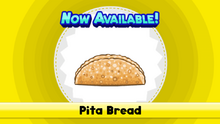 Pita Bread TMTG.png