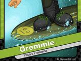 Gremmie