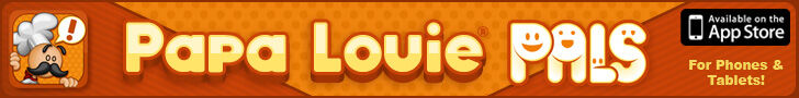 Web promo banner papalouiepals