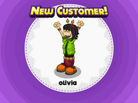 300px-Olivia, new customer