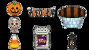 CupcakeriaToGo! - Halloween Ingredientes.png