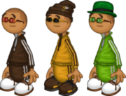 PLP Hugo Outfits.png