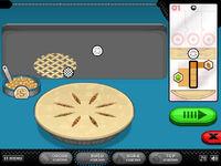 Screenshots buildpart2 03