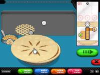 Screenshots buildpart2 02