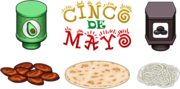 Cinco de Mayo Holiday Ingredients - Cheeseria To Go.png