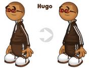 Hugo Cleanup.png