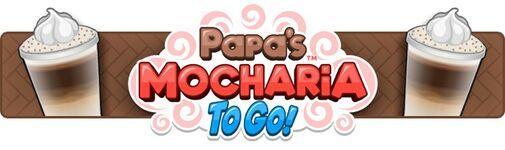 Blog banner mochariatogo