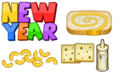 New Year Ingredients - Cheeseria.png