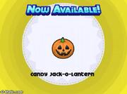 Papa's Cupcakeria - Candy Jack - O - Lantern.png