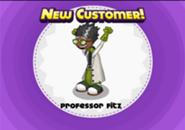 185px-Proffessssor