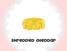 Cheddar Rallado.png