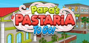 Pastaria To Go! - Screenshot Promocional 5