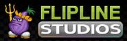 Logo de Flipline Festival de Neptuno