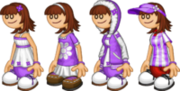 PLP Penny Outfits.png