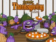 Thanksgiving14