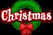 Christmas New Logo.png