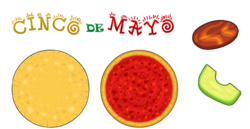 Pizzeria HD - Cinco de Mayo Ingredients.png