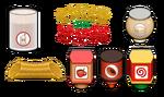 CincoDeMayo Mocharia To Go Ingredients.png