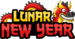 Lunar New Year Logo.png