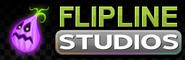 Halloween FliplineLogo