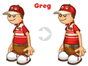 Greg Cleanup.png