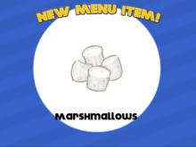 Papa's Freezeria - Marshmallows.png
