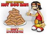 Hotdogday 15