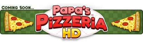 Blog banner pizzeria hd