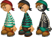 PLP Robby Outfits.png
