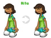 Rita Regular Cleanup.png