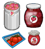 Valentines day toppings (pastaria).png