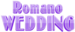 Logo-Romano Wedding.png