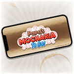 MochariaToGo! - Anunciamiento