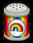 RainbowSprinkles.png